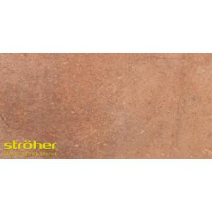 Клинкерная напольная плитка Stroeher AERA X s755 camaro 60x30, 600x300x10 мм