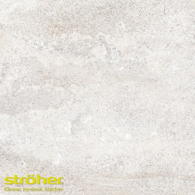 Клинкерная напольная плитка Stroeher EPOS 951 krios 30x30, 294*294*10 мм