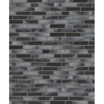 Клинкерный кирпич с ангобированной поверхностью Randers TeglInnova RT 602, DNF 228*108*54 мм