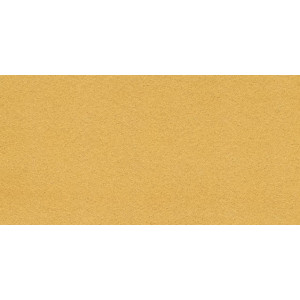 Техническая напольная плитка Stroeher STALOTEC 320 sand yellow, 240x115x10 мм
