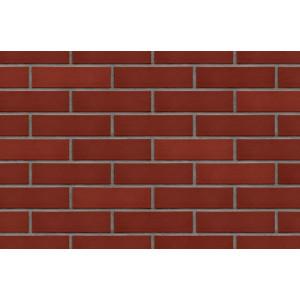 Плитка для вентилируемого фасада King Klinker 06 Note of cinnamon без затирки, 287*84*22 мм