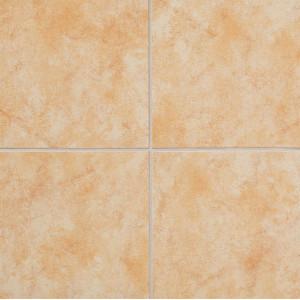 Напольная плитка Euramic Cavar E 541 facello, 294*294*8 мм