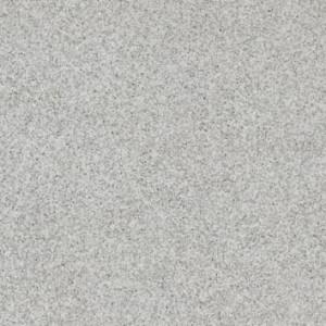 Клинкерная ступень прямая Euramic MULTI E 887 omega, 4818, 240*115*52*8 мм