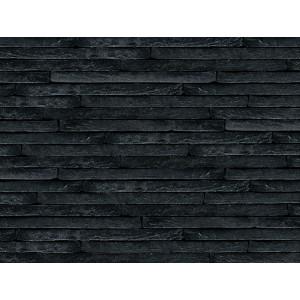 Длинная плитка (ригель) S.Anselmo Corso CALNM, 500*40*25 мм