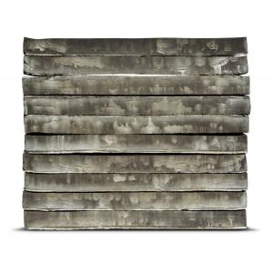 Длинная плитка (ригель) S.Anselmo Corso CALOB, 500*40*25 мм