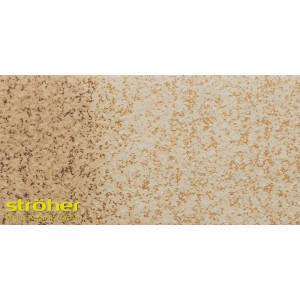 Клинкерная напольная плитка Stroeher DURO 850 garda 11.5x24, 240x115x10 мм