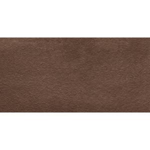 Техническая напольная плитка Stroeher STALOTEC 210 brown, 240x115x10 мм