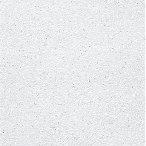 Техническая напольная плитка Stroeher SECUTON TS05 brillant-weiss, 196x196x10 мм