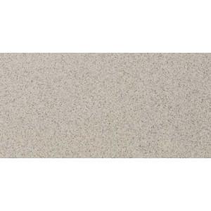 Техническая напольная плитка Roben VIGRANIT Feinkorn 20x10 hellgrau, 198x96x15 мм