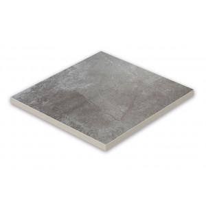 Террасные плиты Stroeher TerioTec 710 crio, 394*394*20 мм