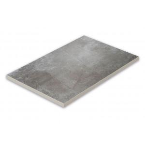 Террасные плиты Stroeher TerioTec 710 crio, 594*394*20 мм