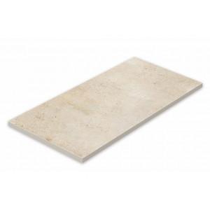 Террасные плиты Stroeher Gravel Blend 960 beige, 794*394*20 мм