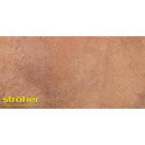 Клинкерная напольная плитка Stroeher AERA 755 camaro 30x30, 294*294*10 мм