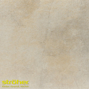 Клинкерная напольная плитка Stroeher AERA T 721 roule 30x30, 294*294*10 мм