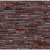Плитка для вентфасада King Klinker LF02 Valyria stone с затиркой, 240*71*14 мм