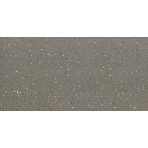 Техническая напольная плитка Roben VIGRANIT Grobkorn 20x40 anthrazit, 200x400x15 мм