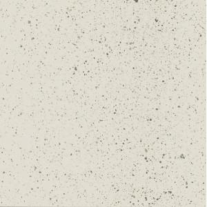 Техническая напольная плитка Roben VIGRANIT Grobkorn 20x20 imbra, 200x200x15 мм