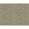 Длинный кирпич (ригель) S.Anselmo Corso CAGL, 500*40*100 мм