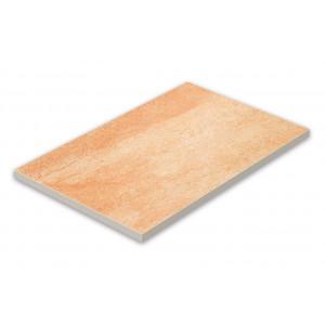 Террасные плиты Stroeher TerioTec 927 rosenglut, 594*394*20 мм
