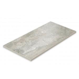 Террасные плиты Stroeher TerioTec X Profile 952 pidra, 794*394*20 мм