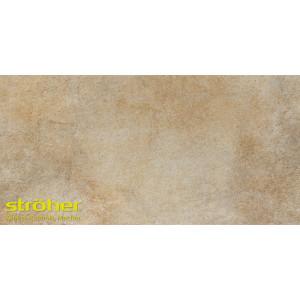 Клинкерная напольная плитка Stroeher AERA T 727 pinar 30x30, 294*294*10 мм