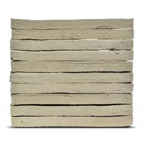 Длинная плитка (ригель) S.Anselmo Corso CADB, 500*40*25 мм