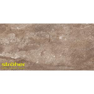 Клинкерная напольная плитка Stroeher EPOS 957 kawe 30x30, 294*294*10 мм