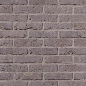 Клинкерный кирпич Vandersanden FB Etna, WF 207*98*50 мм
