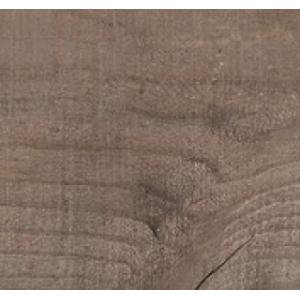 Плитка Mykonos Legno Cassa Nogal 200*1200*10