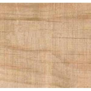Плитка Mykonos Legno Cassa Roble 200*1200*10