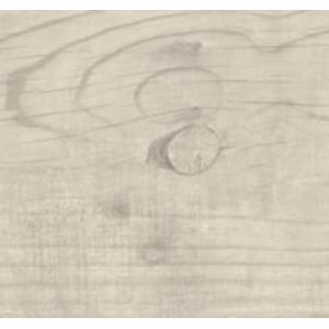 Плитка Mykonos Legno Cassa Arce 200*1200*10