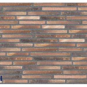 Плитка из кирпича Randers Tegl RT 157 ULTIMA