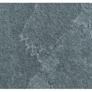 Плитка Mykonos Dakota Gris 333*333*9 мм