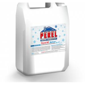 Антиморозная добавка Perel No Frost 5555 канистра 10 л