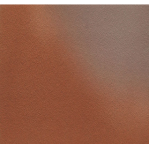Клинкерная плитка Stroeher 1100 (E 345) naturrot bunt 240*115*10 мм