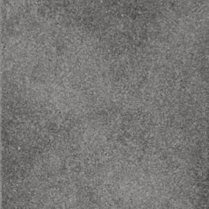 Плитка напольная Dekeramik Quarzit 058 Антрацит 310*310 мм R11/B