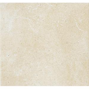 Плитка напольная Interbau Alpen 043 Bernardino 310*310*8 мм R11/B