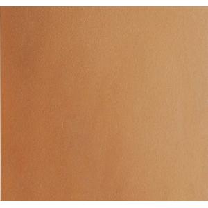 Клинкерная плитка Stroeher 1100 (E 305) puma 240*115*10 мм