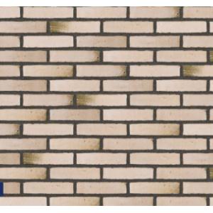 Плитка из кирпича Randers Tegl RT 103 PRIMA