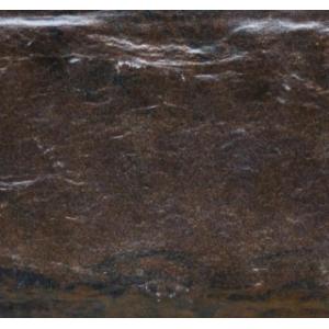Керамическая плитка под камень SilverFox серия Anes цвет Beige 300х150 мм