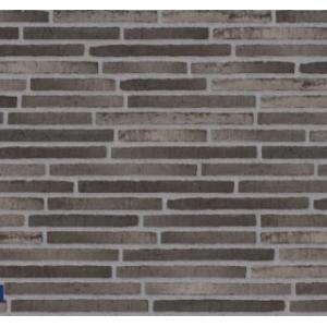 Плитка из кирпича Randers Tegl RT 151 ULTIMA